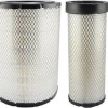 Caterpillar - Air Filter - 131-8821 131-8822