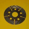 Caterpillar - Brake Disc Fits - 2399956 - 1337243