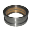 Caterpillar Bushing - 1P7590