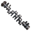 Caterpillar - Camshaft -C15