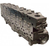 Caterpillar Cylinder Head- C-15  3604E