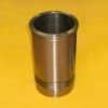 Caterpillar - Cylinder Liner - 1979322