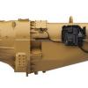 Caterpillar - Oilfield Transmission - CX48-P2300