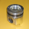 CAT Piston Fits - 9Y40041W9372 826C 3306 3406 3406B 3406C SR4 16G 16H NA