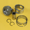Caterpillar Piston Kit -1077545PK