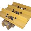 Caterpillar - Trac Shoe - 1Z-9974
