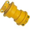 Caterpillar - Track Roller - D6c - D6d