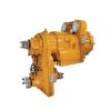 Caterpillar - Well Service Transmission - CX31-P600