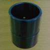 JCB - Bearing -  60x70x90L - 809-00179
