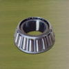 JCB - Bearing - 907-51600