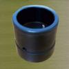 JCB - Bearing Liner King Post -   808-00192
