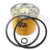 JCB - Fuel Filter - 32-401102