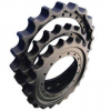 JCB -Sprocket - 8014