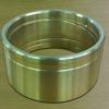 JCB - Sump Gasket- 808-00214