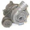 JCB - Turbocharger - 3CX 320-06047