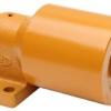 Komatsu - Carrier Roller - PC100-5