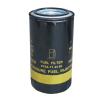 Komatsu - Fuel Filter - 6754-71-6140