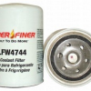 Liebherr - Coolant - LFW4744