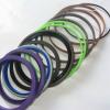 Liebherr - Seal Kits -R944-R974-R964-R984-R9350-