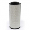 Volvo - Air Filter