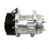 Volvo - Compressor - 7H15 Auto Air