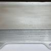 Volvo - Engine Cooling Radiator - 20532396