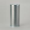 Volvo - Hydraulic Filter