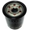 Volvo - Oil Filter - 1715849 Ec13 Ec14 Ec15 Ec20 Ec25 Ec30 Ec35