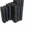 Hydraulic Hammer Retainer Bar
