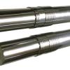 Hydraulic Hammer Piston