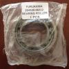 Furukawa - 284920-00212 - Bearing Roller