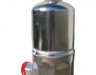 CAT Accumulator - Drier OEM 101-8789 176-3900