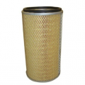 Caterpillar - Air Filter - 4N0326