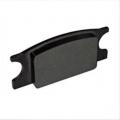 Caterpillar - Brake Pad Shoe - 8R0807  - 3V5465