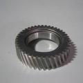 Caterpillar - Crankshaft Gear - 1W4405