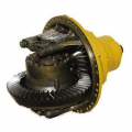 Caterpillar - Differential Assembly - R2900 5TW