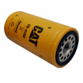Caterpillar - Fuel Filter - 1R-0750