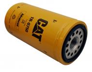 Caterpillar - Fuel Filter - 1R-0750
