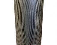 Caterpillar - Hydraulic Filter - 179-9806