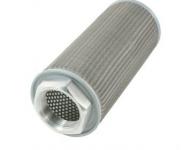 Caterpillar - Hydraulic Filter - MF-16B