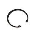 Caterpillar - Internal Snap Ring - 095-0942