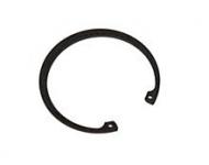 Caterpillar - Internal Snap Ring - 095 - 0942