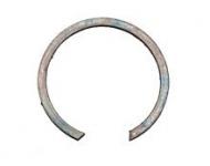 Caterpillar - Internal Snap Ring - 108 - 2736