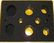 Caterpillar O-Rİng Kit - 4C4784
