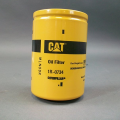 Caterpillar - Oil Filter - 1R-0734