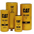 Caterpillar - Oil Filters