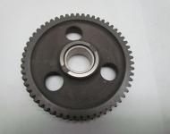 Caterpillar - Oil Pump Gear - 2P1171