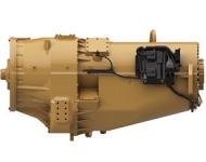 Caterpillar - Oilfield Transmission - CX48 - P2300