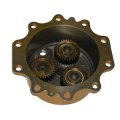 Caterpillar - Planetary Gear Fit - 2161610