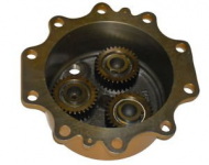 Caterpillar - Planetary Gear Fit - 2161610